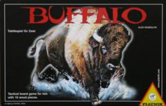 Buffalo (1999)
