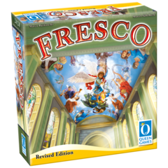 Fresco (Revised Ed.)