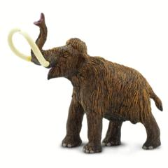 Woolly Mammoth 279929