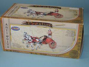 Papo Roman Chariot