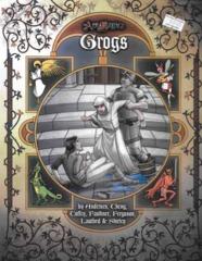 Ars Magica: Grogs 0301