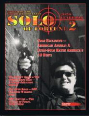 Solo Of Fortune II