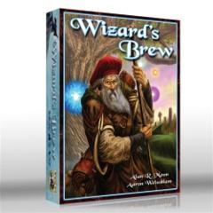 Wizard's Brew Bundle