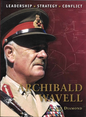 Archibald Wavell (Com 28)