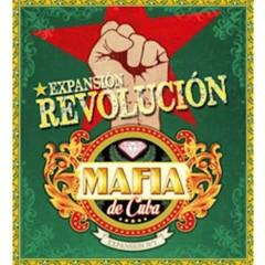 Mafia De Cuba Expansion