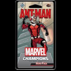 MC12en - Marvel Champions: Ant-Man Hero Pack