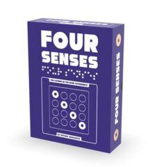 HL7004 - Four Senses
