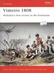 Vimeiro 1808 (Cam 90)