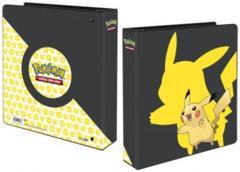 Pikachu 2019 2