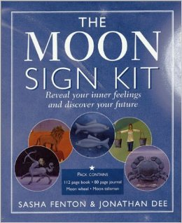 Moon Sign Kit, The