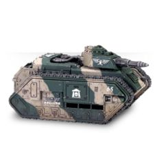 Astra Militarum Hellhouind