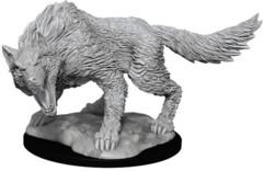 WZK 90030 - Winter Wolf
