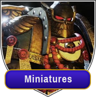 Shop miniatures