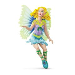 Bluebell the Fairy 876429