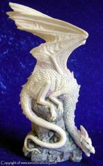 EN 2066 - Winter Dragon