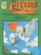 Pegasus #09