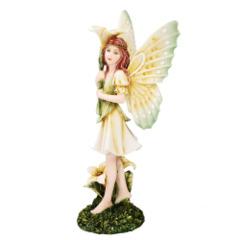 Meadowland Fairy 10991
