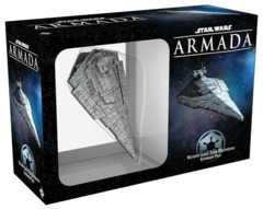 FFG SWM02 - Star Wars Armada: Victory-class Star Destroyer Expansion Pack