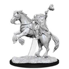 WZK 90093 - Dullahan (Headless Horsemen)