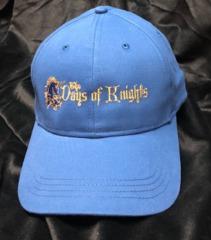 DOKs Cap
