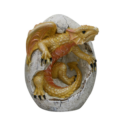Dragon Hatchling Pacific 10107