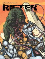 The Rifter #82