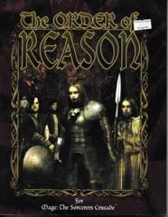 Order of Reason 4807