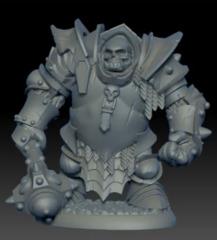 RPR 44011 - Maggotcrown Ogre Juggernaut