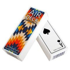 Air Deck - Electric