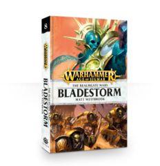 The Realmgate Wars - Bladestorm