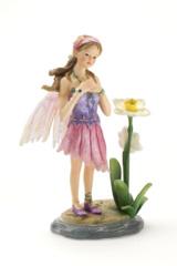Faerie Glen Fairy - Narcia