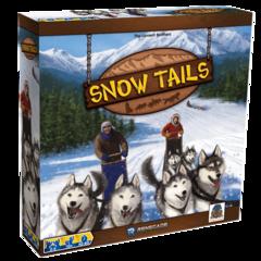 Snow Tails 2E