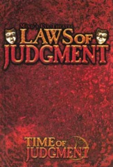 Laws of Judgment 5099 HC