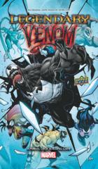 UDC 90753 - Legendary DBG: Marvel Venom Expansion
