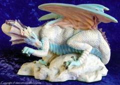EN 2068 - Grawlfang Dragon