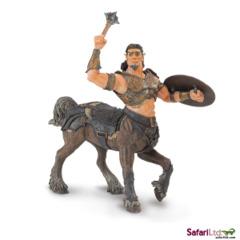 Centaur Safari 801529