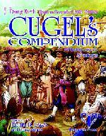 The Dying Earth - Cugel's Compendium Of Indispensable Advantages
