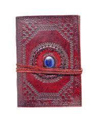 Stone Eye Embossed Journal 2231