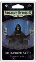 AHC39 - Arkham Horror The Card Game: The Search for Kadath