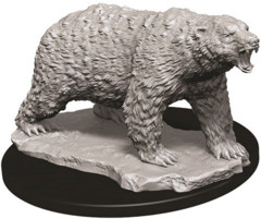 WZK 73727 - Polar Bear