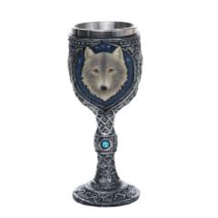 11745 Wolf Goblet