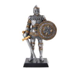 10237 Medieval Knight