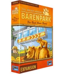 Barenpark: The Bad News Bears Expansion