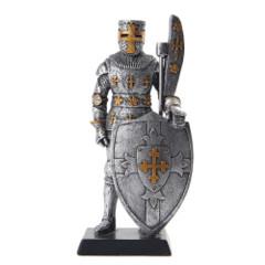 10242 Medieval Knight