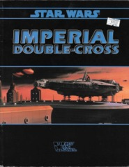 Imperial Double-Cross