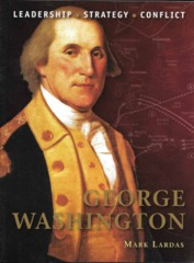 George Washington (Com 21)