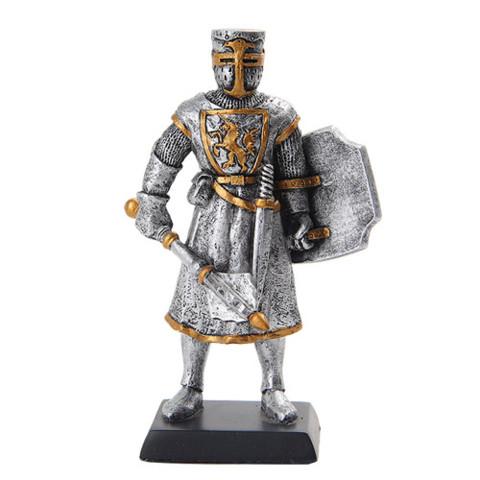 10239 Medieval Knight