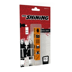 The Shining Dice Set