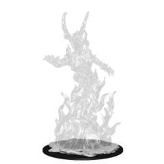 WZK 90173 - Huge Fire Elemental Lord