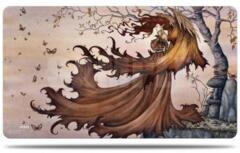 Playmat - Amy Brown Autumn Passage